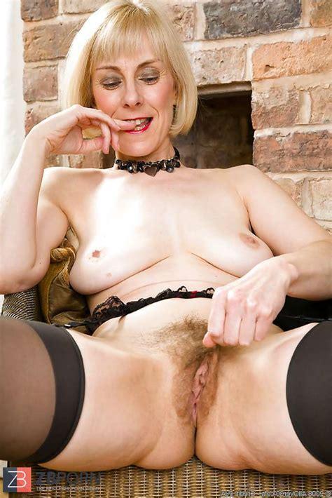 My Fav Mature Serena Aka Hazel Zb Porn