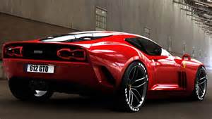 2017 612 gto concept cars reviews 2018 2019