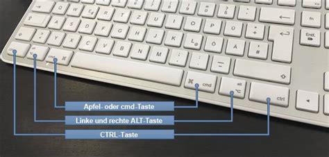 home design software for mac mac os x tastenkombination die wichtigsten apple tasten