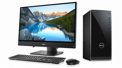 Desktops Currys Dell Desktop