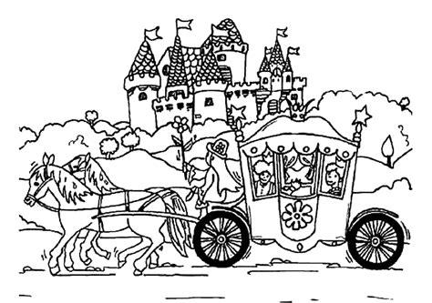 Kleurplaat Mario Draak by Kleurplaat Prins En Prinses