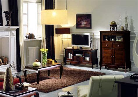 muebles sevilla muebles juveniles sevilla idee per interni e mobili