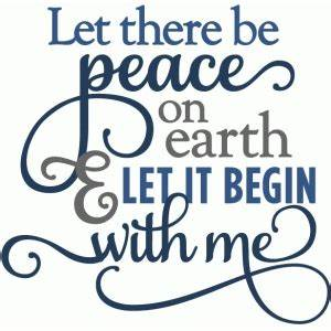 Silhouette Design Store - View Design #53033: let there be ...