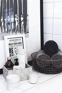 Deko Für Badezimmer : bathroom ideas badezimmer tr ume pinterest badezimmer bad und sch ne badezimmer ~ Watch28wear.com Haus und Dekorationen