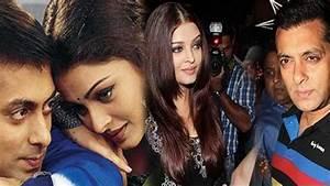 Salman Khan Wife Name 2018 Secret Wedding Marriage After ...