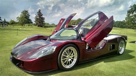 Superlite Car For Sale by 2011 Rcr Slc Superlite Coupe Sl C 750 Hp 6 Stage Sump