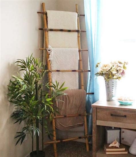 Sichtschutz Garten Fahrbar by Top 21 Easy And Attractive Diy Projects Using Bamboo