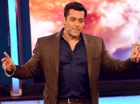 best tv hosts most popular tv hosts for indian audience let us publish