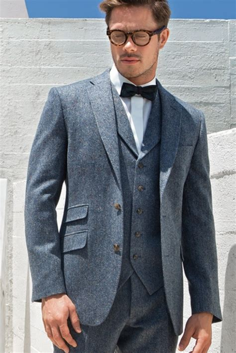 Daniel John Wedding Suit Hire Warwickshire And Swindon. Wedding Shoes In Chicago. Budget Wedding Reddit. Best Wedding Dresses In Lebanon. Wedding Place In Jersey City. Beach Wedding Style Ideas. Wedding Thank You Gifts For Grandparents. Wedding Invitations Uk Modern. Wedding Ideas Blue And White