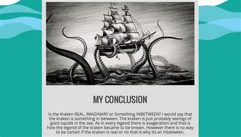 web literacy basics section  reading  web kraken