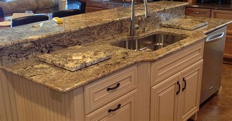 kitchen color coordination new kitchen 1 color coordination and granite 3366