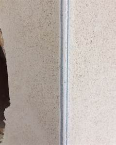 Baukosten Rechner 2016 : randprofil an der kante vom innenputz baublog werder ~ Lizthompson.info Haus und Dekorationen