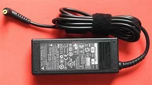 Genuine Delta For Acer N17908 V85 R33030 65w 19v 3 42a Adp