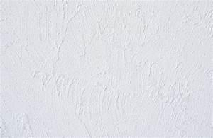 Putz Für Feuchträume : profi kalksortiment auro naturfarben hersteller f r ~ Michelbontemps.com Haus und Dekorationen