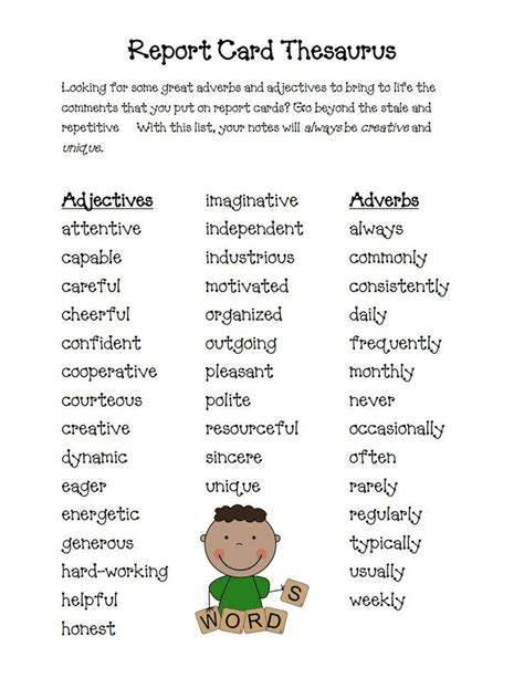 the 25 best kindergarten report cards ideas on 512 | 4d26152831cbe382418f0bfc496b8eab report card comments for first grade report card comments for kindergarten