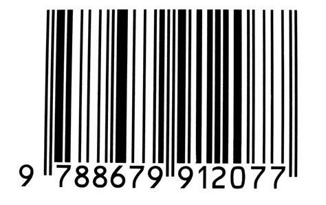 how to build a bar the barcode history of the barcode use of technology