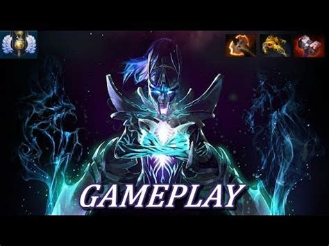 dota 2 new patch 7 10 ownage phantom assassin ranked gameplay 5 youtube
