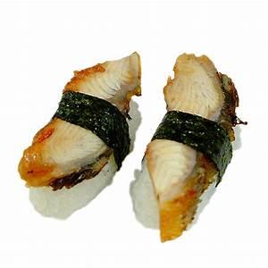 Mai An Sushi Dresden : jetzt neu unagi nigiri sushi in dresden bestellen ~ Buech-reservation.com Haus und Dekorationen