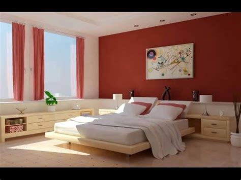 how to mix your wall paint create the color