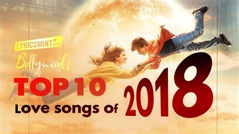 Best Hindi Songs (bollywood