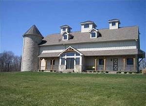 25 best ideas about beautiful barns on pinterest barbra With barns made into homes