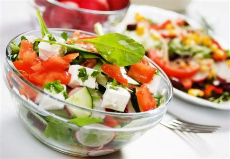 the mediterranean diet nutrition before during and after cancer