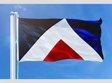 Petition · Prime Minister John Key Red Peaks for New