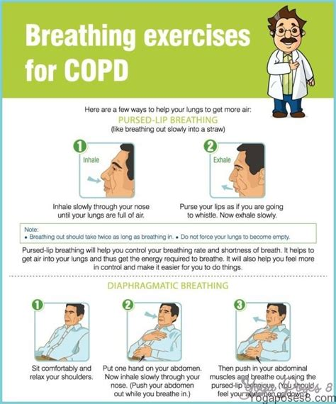 breathing exercises for asthma poses yogaposes