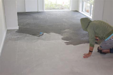 vinyl plank flooring not laying flat how to lay karndean flooring on concrete meze blog