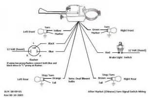 similiar universal turn signal wiring diagram keywords universal turn signal wiring diagram on motorcycle turn signal wiring