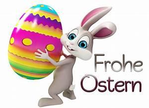 Frohe Ostern Lustig : kostenlos 2018 osterbilder w nsche lustige whatsapp bilder frohe ostern ~ Frokenaadalensverden.com Haus und Dekorationen