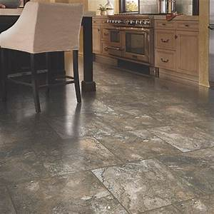 adair flooring n remodeling home remodeling franklin wi With adairs flooring
