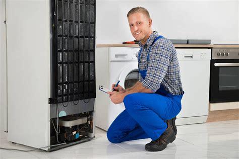 appliance repair in kennesaw ga 404 322 7576 it is