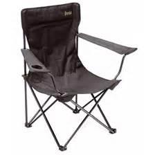 siege peche feeder sofia collapsible chair sensas