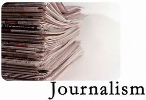 Jurnalistik Inv... Journalism Major