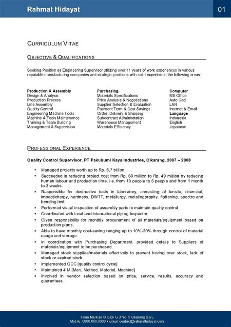 Footer For Resume by Cover Letter Header And Footer Journalist Letter Of Application Essay Exles Ged Essay For Mba