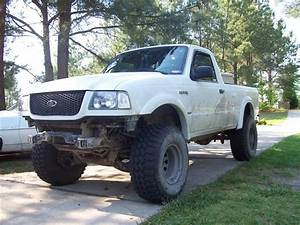 Equipement Ford Ranger : may be coming back to the fold ranger forums the ultimate ford ranger resource ~ Melissatoandfro.com Idées de Décoration
