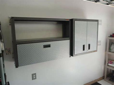 Rubbermaid Garage Storage Cabinets With Doors, Your Best