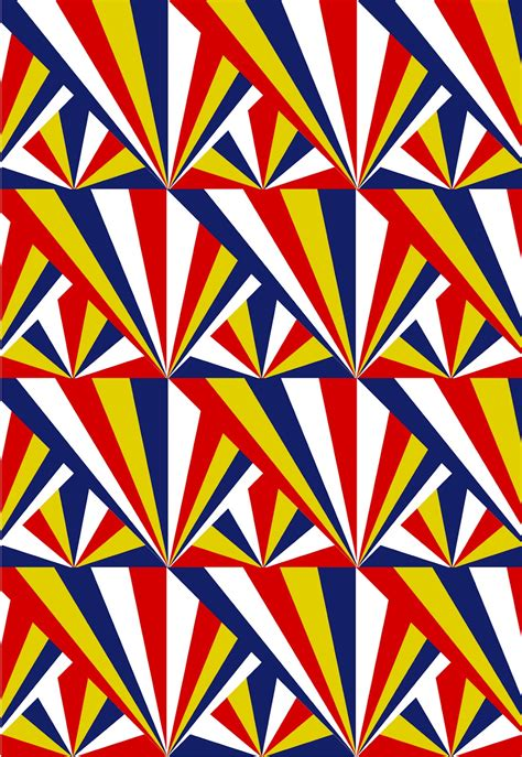 deco graphic designers deco on deco deco pattern and patchwork quilt patterns