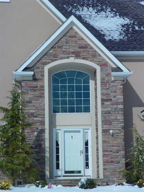 don t be square shaped windows for remodeling design build planners