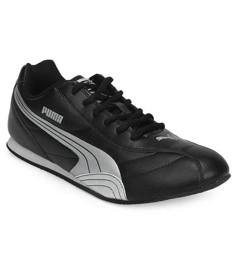 color pumas shoes shoes black colour consumabulbs co uk