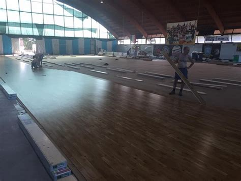 Giochi Di Operazioni Al Sedere by Ariccia Procedono I Lavori Al Palakilgour