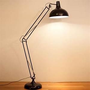 Brightest floor lamp ikeaimpressive design brightest for Stranne led floor lamp review