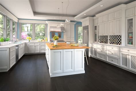 refinishing cheap kitchen cabinets how to refinish kitchen cabinets with several easy steps 4662