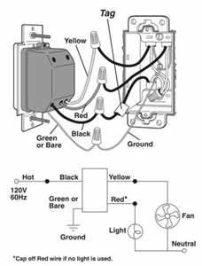 3 Way Lutron Skylark Dimmer Wiring Diagram