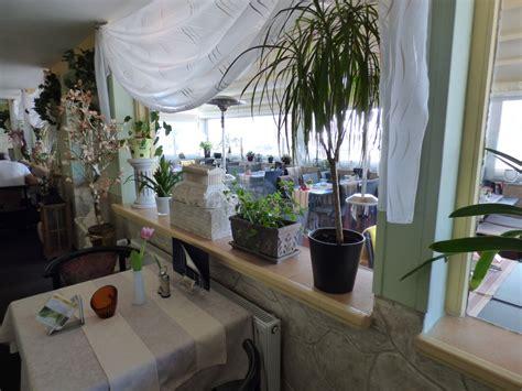 griechisches restaurant greek food akropolis niendorf