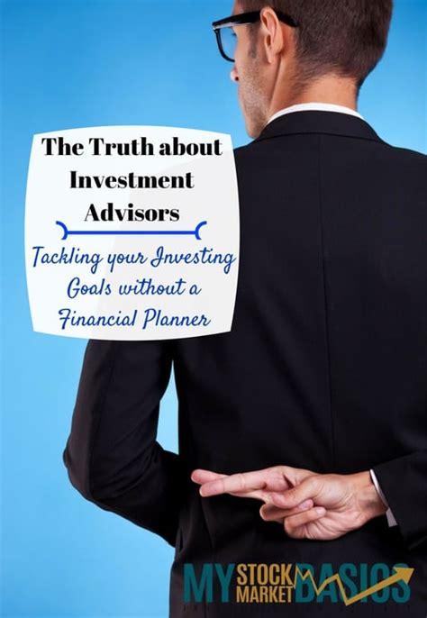 truth  investment advisors