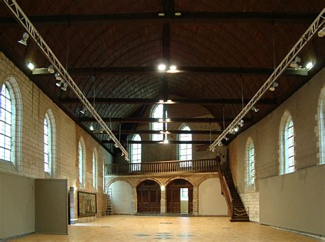 file lille hospice comtesse salle malades jpg wikimedia commons