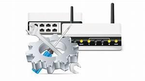 Neues Netzwerk Einrichten : ratgeber wlan einrichten computer bild ~ Watch28wear.com Haus und Dekorationen