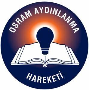 Osram Logo Vectors Free Download